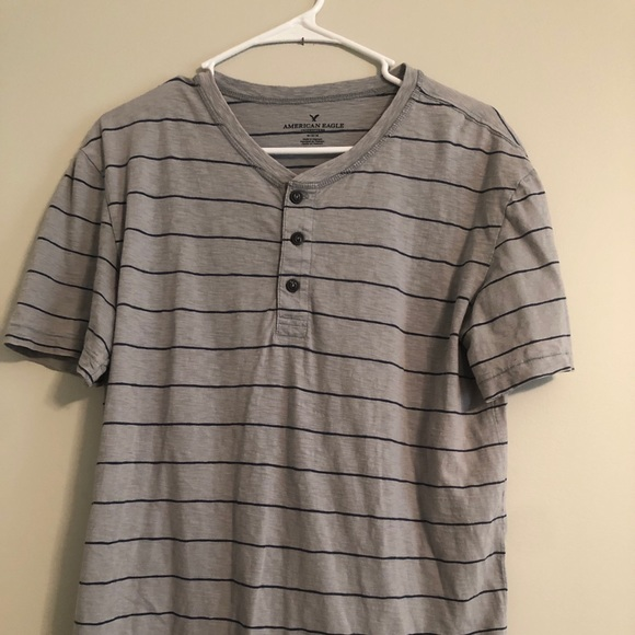 American Eagle Outfitters Other - Men's America eagle tee